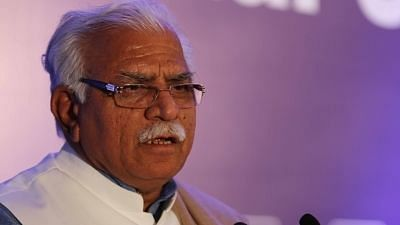 Film City to Be Set up in Haryana Soon, Land Finalised: CM Khattar