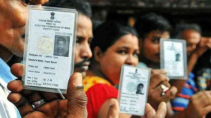 Can Digital Voter ID 'Harm' India's Election Process & Democracy?
