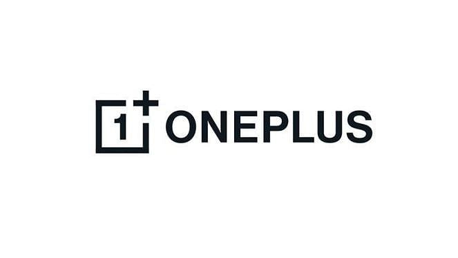 OnePlus 9 Watch to Launch with OnePlus 9 Series on 23 March
