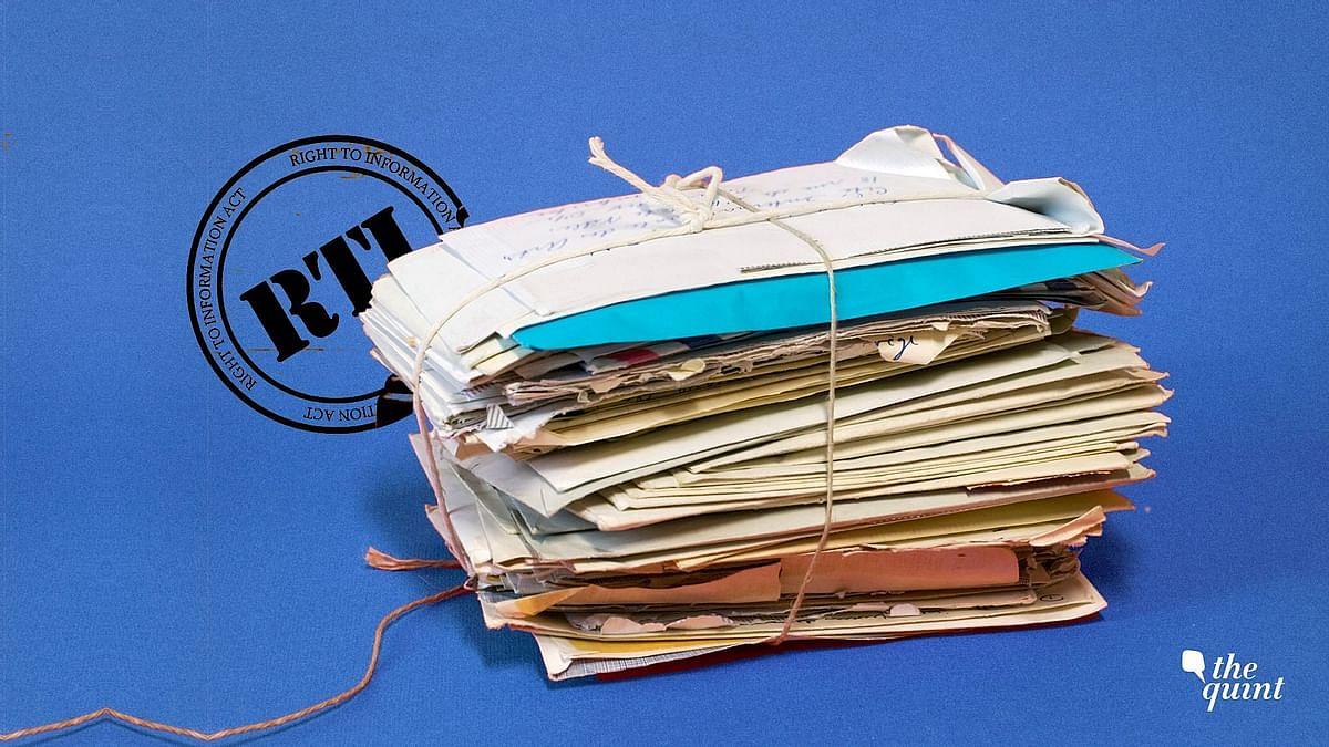 RTI Applicants Must Disclose Interest in Seeking Info: Delhi HC