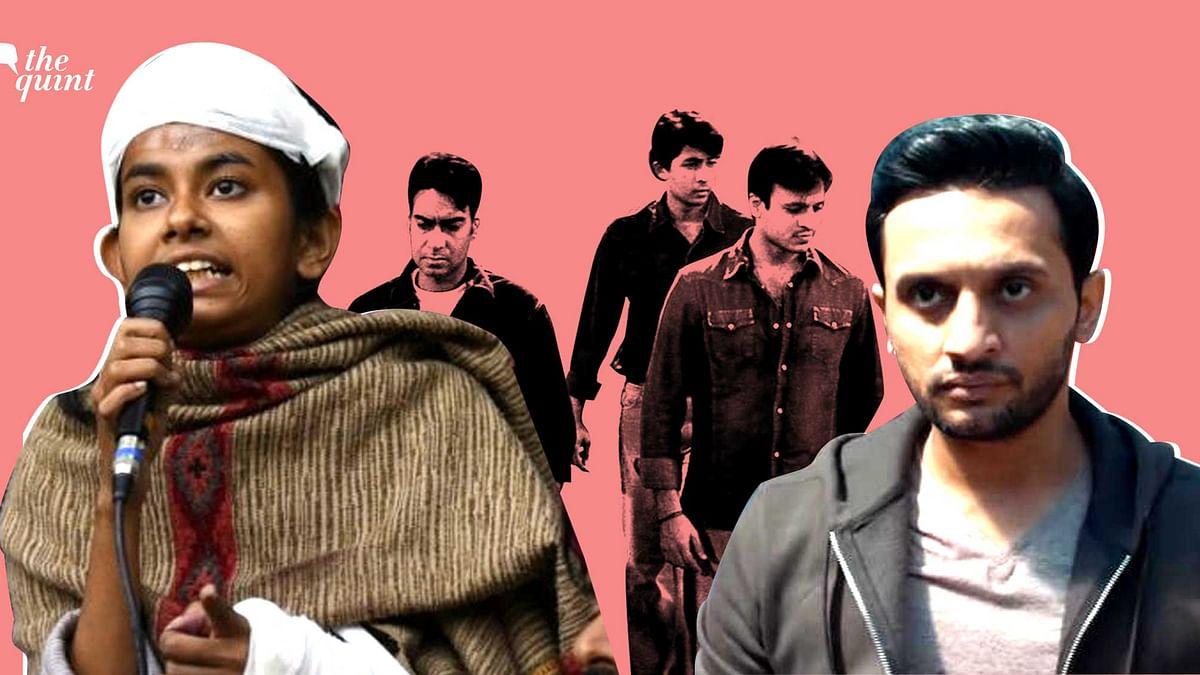 Yuva to Tandav: Where are the Women in Filmi Student Politics?
