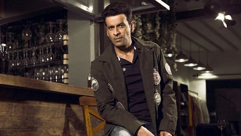 'Despatch': Manoj Bajpayee To Star in Film on Crime Journalism