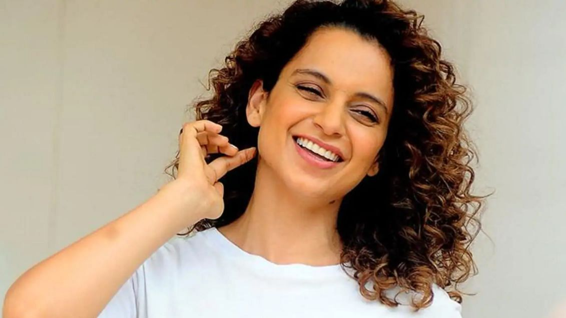 All the times Kangana Ranaut fell for fake news and ended up getting called out.
