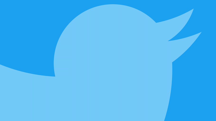 Twitter Launches 'Birdwatch',  New Approach to Curb Misinformation