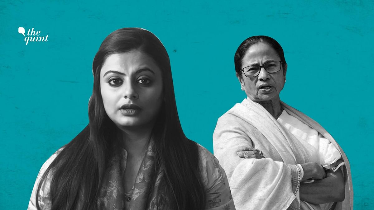 Why Mamata Contesting Nandigram May Be a Game-Changer For TMC