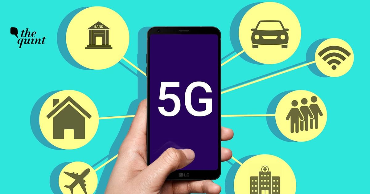 Will 5G Tech Affect Your Phone Battery Life & Drain it Faster?