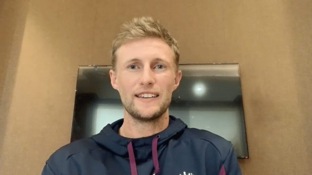 Both Pacers Broad, Anderson Could Play Pink-Ball Test: Joe Root