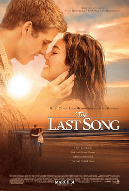 Titanic to The Last Song: Films & Shows for the V-Day Weekend