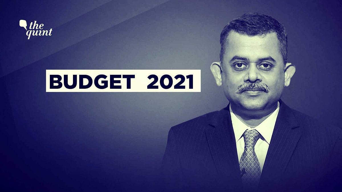Privatisation Move Fulfils a Long-Pending Demand: Neelkanth Mishra