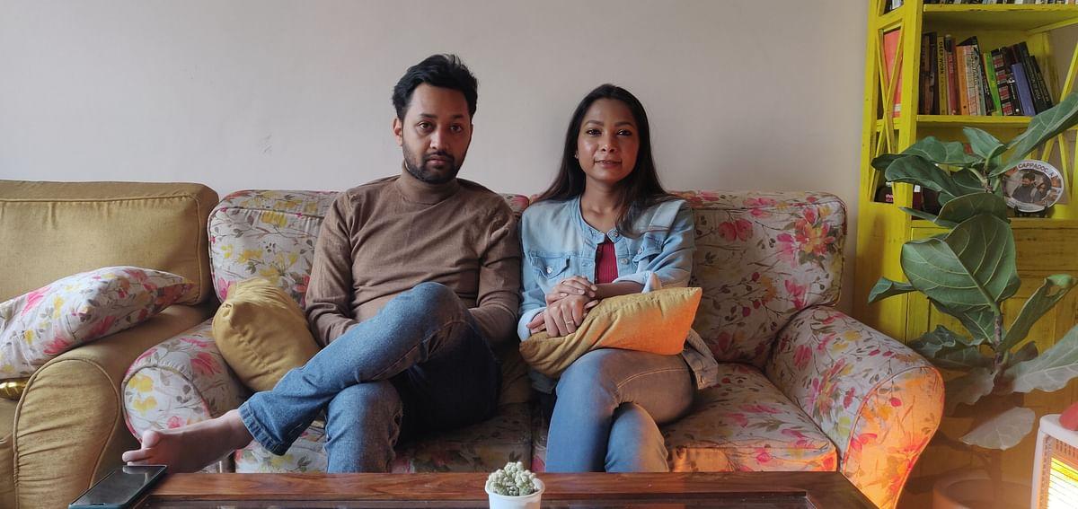 'Pyar Kiya To Darna Kya': Inspiring Stories of Interfaith Couples