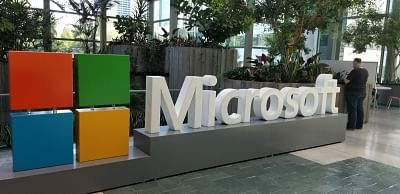 Chinese Hackers Exploit Microsoft Servers: How Can You Stay Safe?