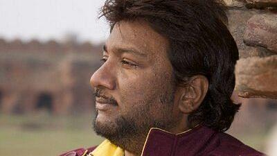 Noted Punjabi Singer Sardool Sikander Passes Away at 60