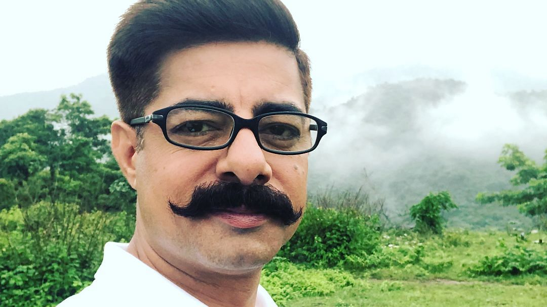 Actor Sushant Singh's Twitter account has been 'withheld'