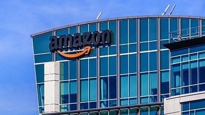 Amazon Moves SC Against Future-Reliance Retail Deal