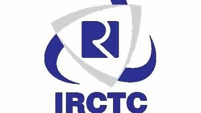 IRCTC Partners with Abhibus to Offer Bus Ticket Booking Service