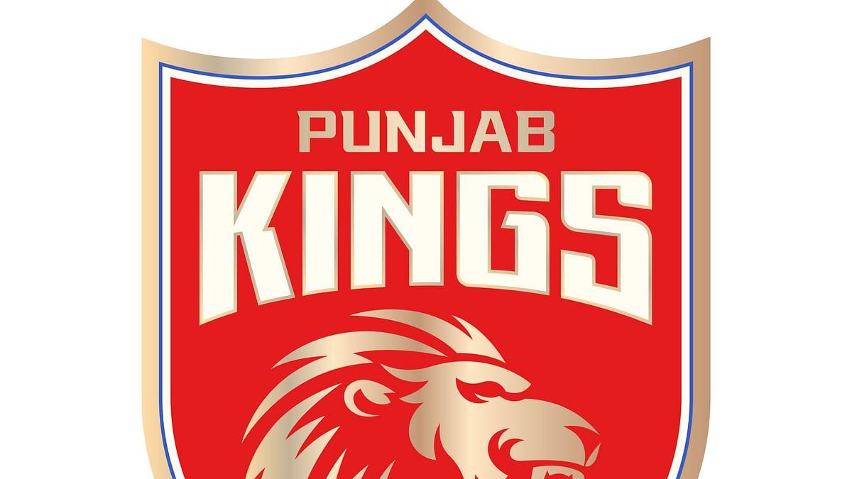Kings XI Punjab have been renamed Punjab Kings ahead of the 2021 IPL season.