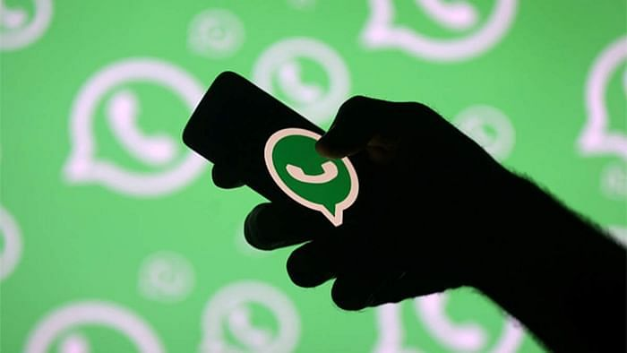 WhatsApp's Privacy Terms: What Competition Commission Must Note