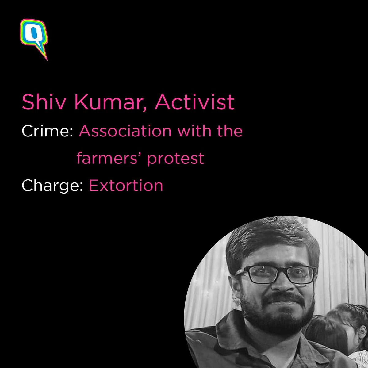 Recent Arrests That Make Us Question if India is Still a Democracy
