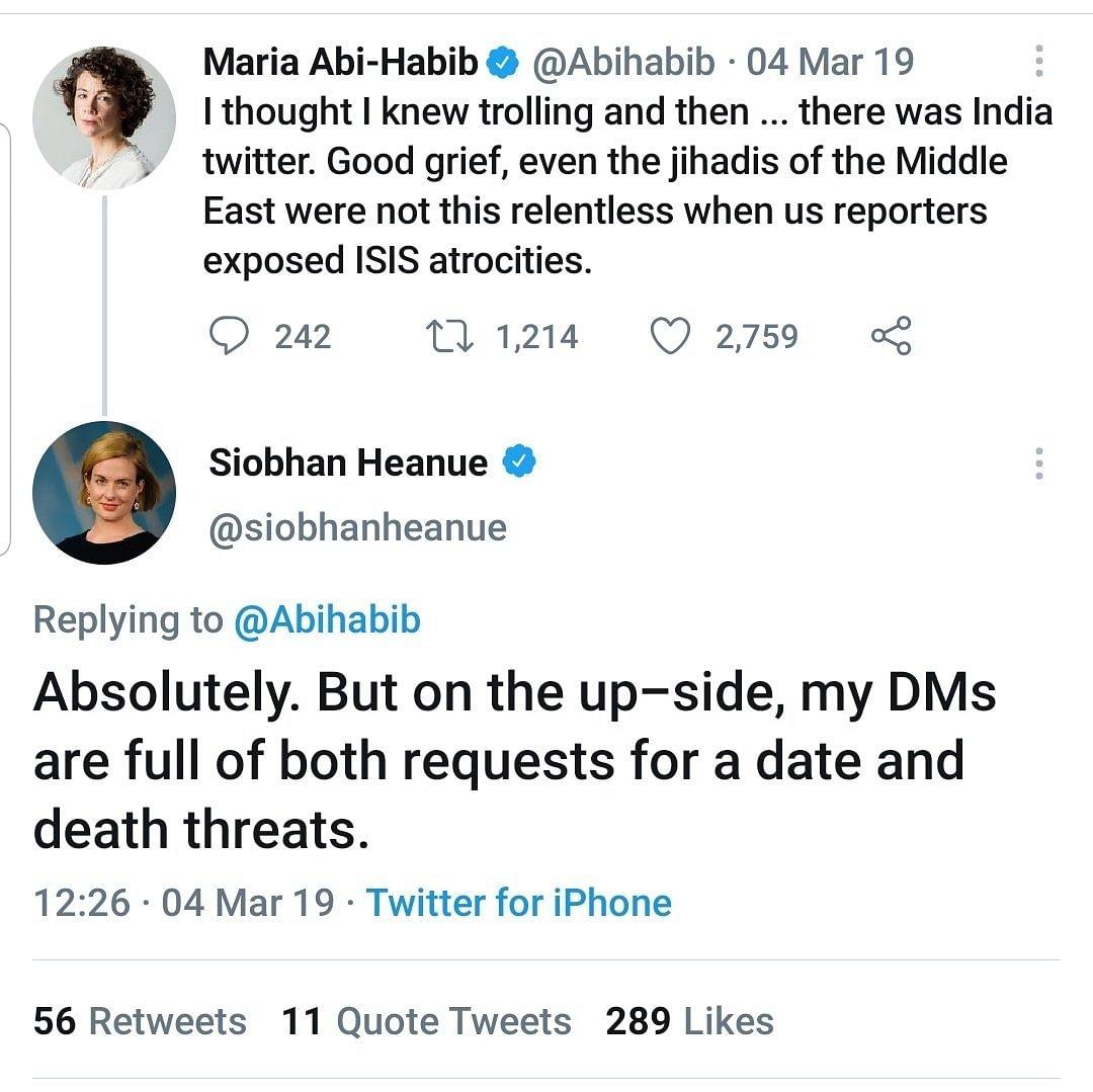 Mia Khalifa to Meena Harris: Women Slut-Shamed for Backing Farmers
