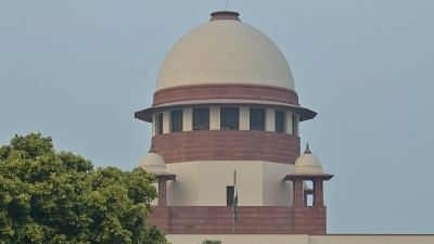 SC declines to stay AP HC order on probe into phone conversation of ex-judge .
