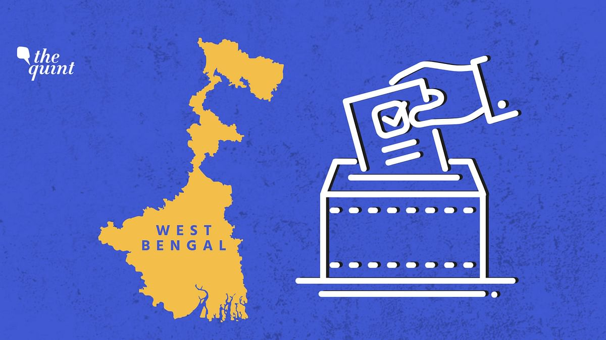 In Bengal, Why is OBC Politics 'Unheard Of'? Here's the Real Story