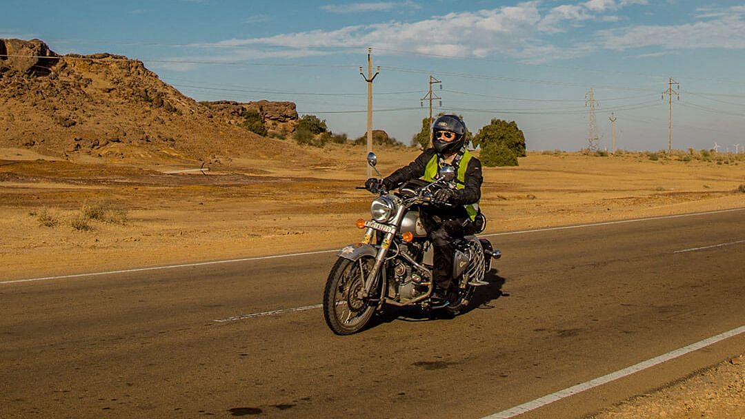 """<div class=""""paragraphs""""><p>Royal Enfield has recalled 2.36 motorcycles due to a defect in ignition coil.</p></div>"""