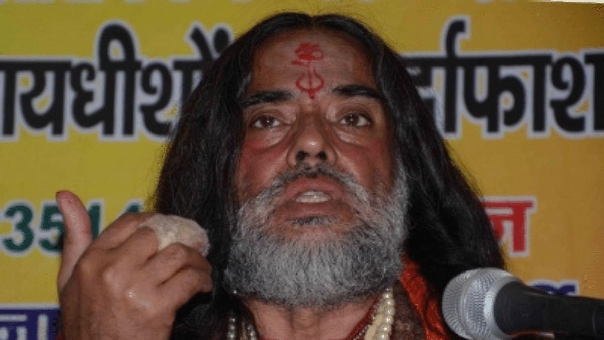 Controversial 'Bigg Boss 10' Contestant Swami Om Dies