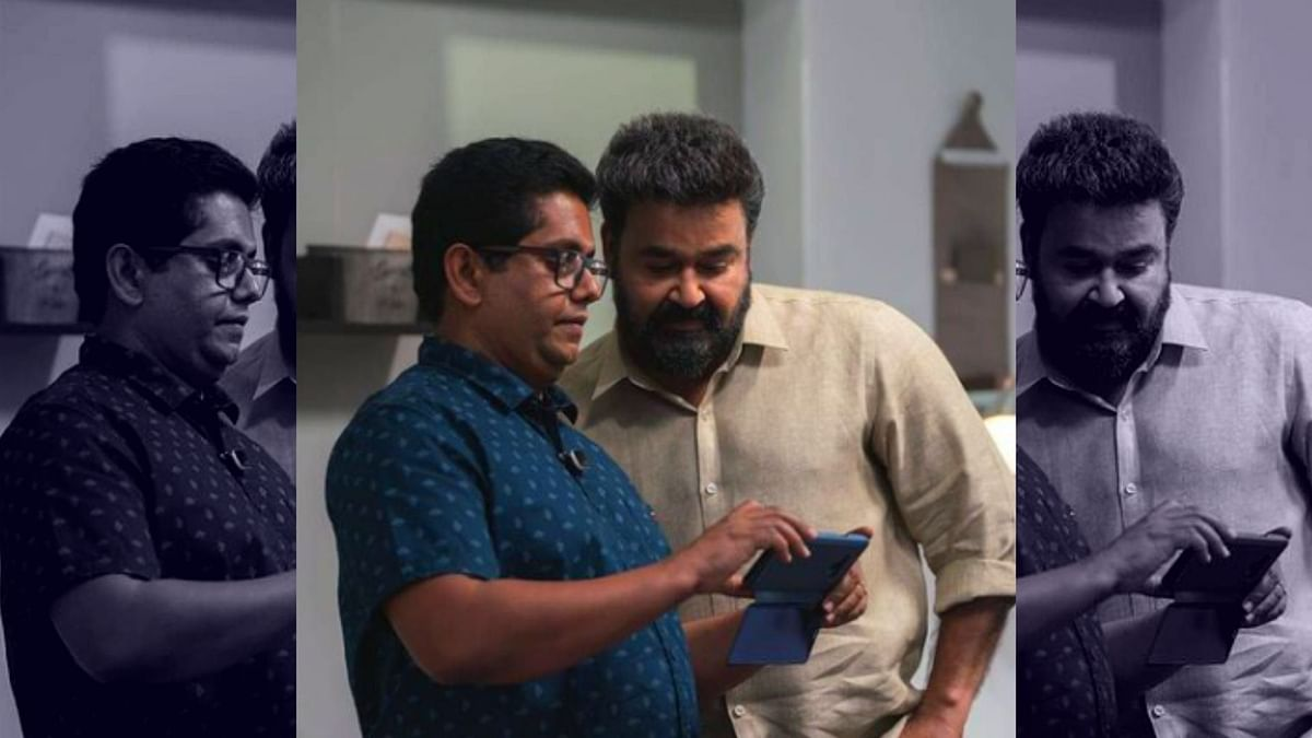 Exclusive: Jeethu Joseph On Making 'Drishyam 3' With Mohanlal