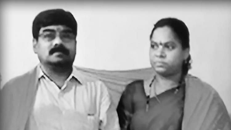 3 Accused Arrested for Brutal Murder of Telangana Advocate Couple