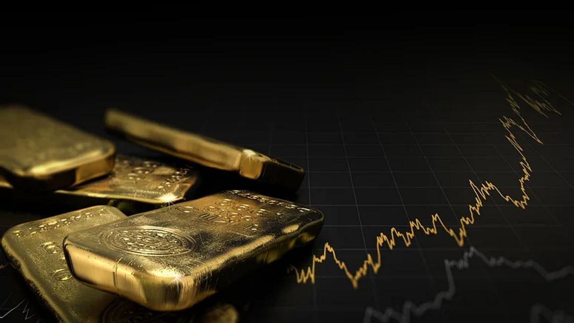 FAQ: How Will a Gold Exchange Work in India?