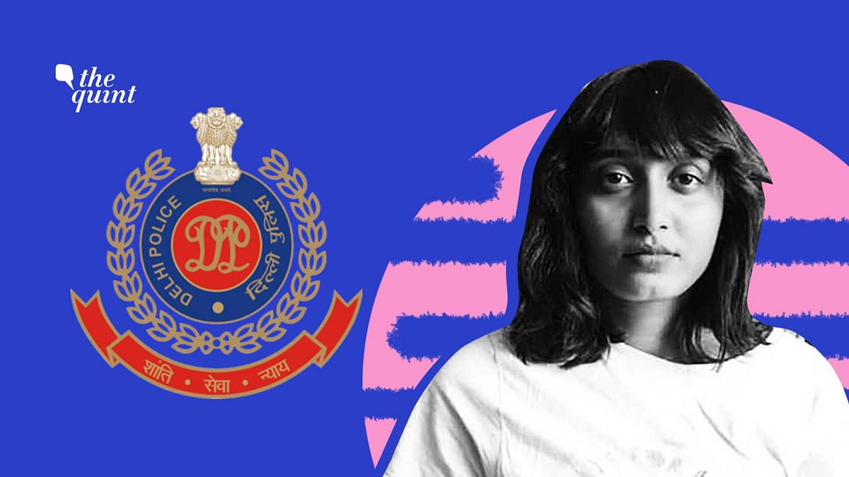 6 Questions for Delhi Police on Disha Ravi's Arrest for 'Toolkit'