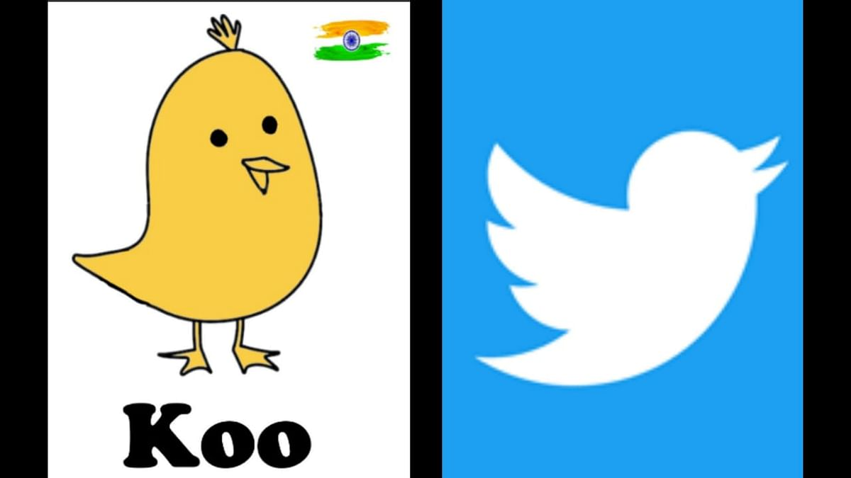 'Koo' app, a desi alternative to Twitter, has been gaining ground as a micro-blogging platform with several Union ministers and government functionaries joining it.