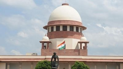 SC Tells RBI to Lay Down Rules for Banks to Safeguard Lockers