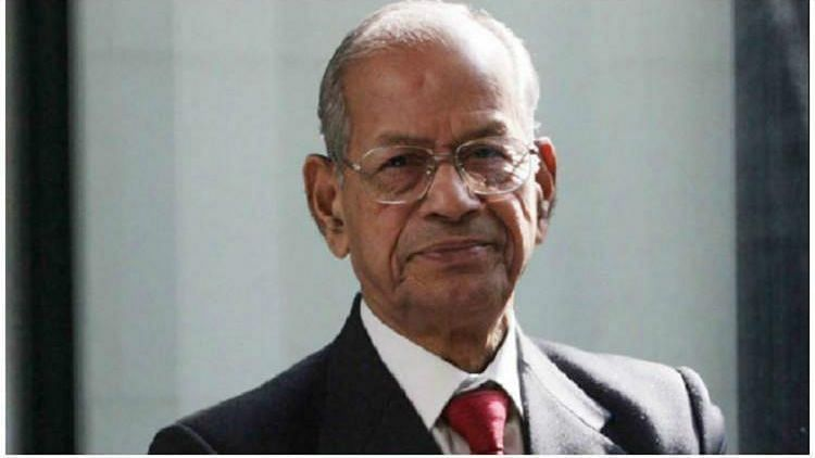 'Metroman' E Sreedharan Says He is Joining BJP, Could Fight Polls