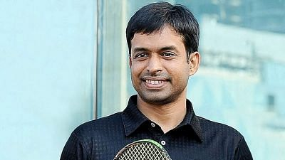 Extension of Olympic Qualification Period Good: Pullela Gopichand