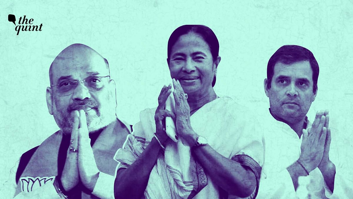 West Bengal Elections 2021: One of Many Dilemmas