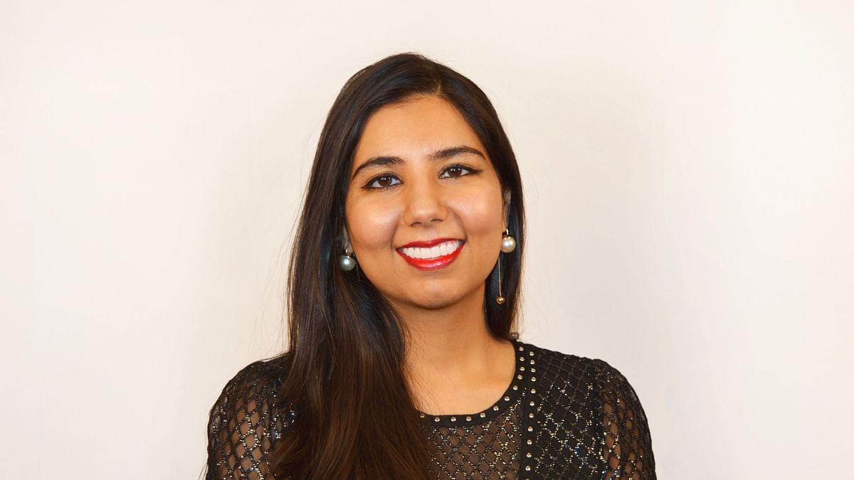 Arora Akanksha of Indian Origin Announces Candidacy For UN Chief