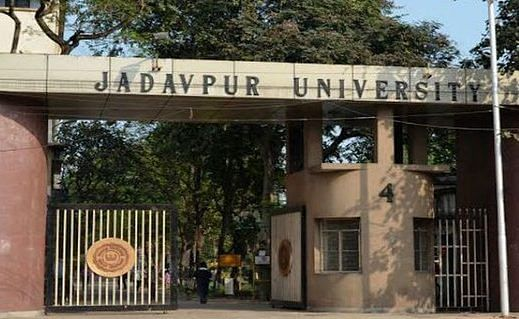 Did Jadavpur University 'Reject' the 'Cow Science' Exam? Not Quite