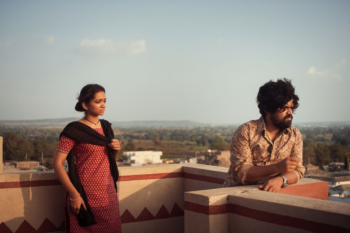 Review: 'Pitta Kathalu' Is Wow and Meh in Equal Parts