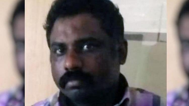 Kerala Custodial Death Case: CBI Files Chargesheet Against 9 Cops