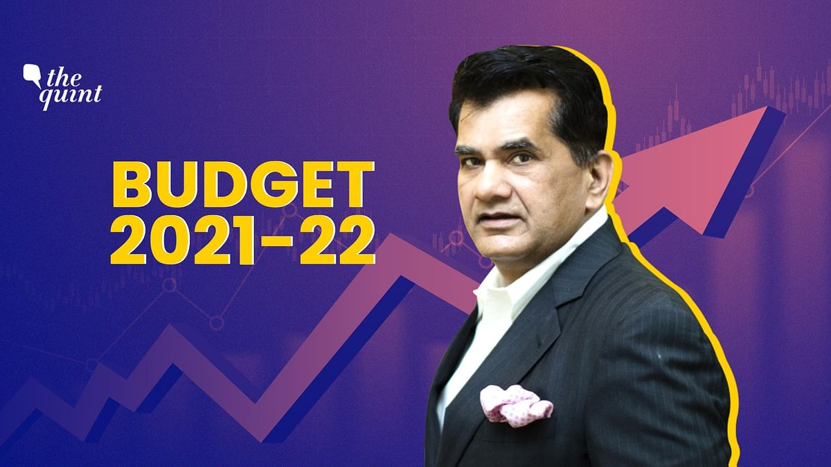 Budget 2021: Why Disinvestment Of 2 State Banks Is A Strong Signal
