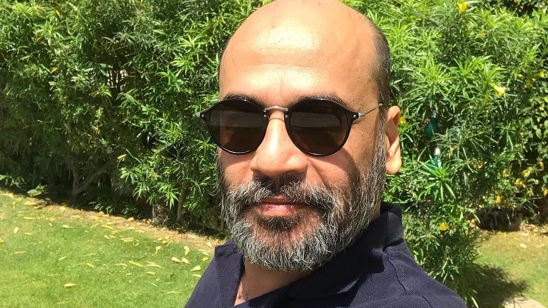 Actor Mohan Kapur Refutes Death Rumours.