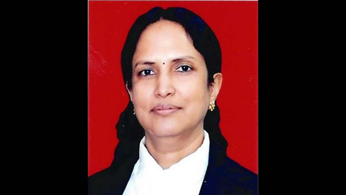 Bombay HC Judge Who Gave POCSO Orders to Not be Permanent for 1 Yr