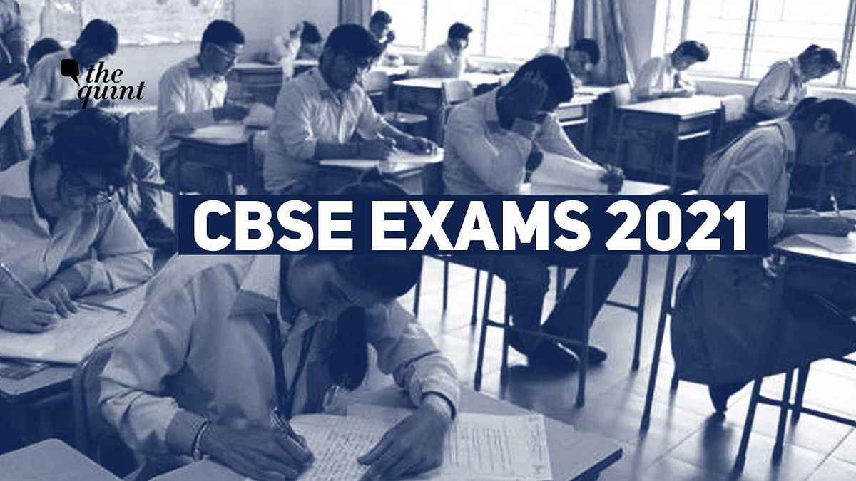 CBSE: Can You Write Exams at Home Centre? What Are the Protocols?