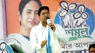 CBI Summons TMC MP Abhishek Banerjee's Kin in Coal Smuggling Case