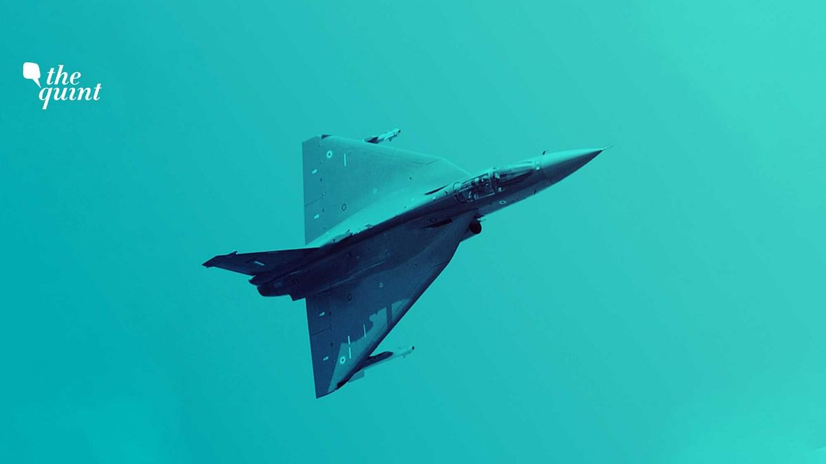 Will LCA Tejas Be India's Next Big Export to the World?