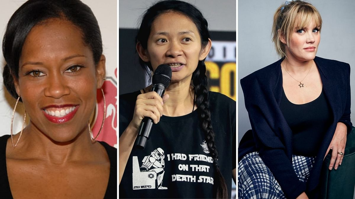 Golden Globes 2021 for Best Director: Guess how many women directors have won the award?