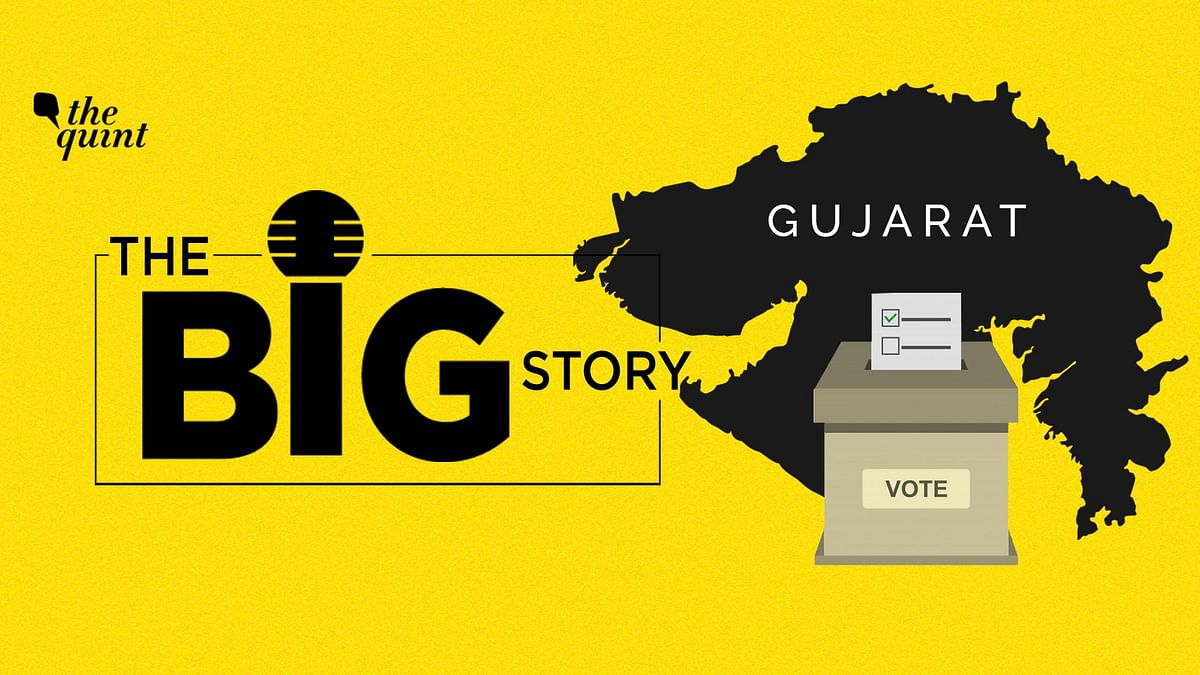 What Led To Aam Aadmi Party's Surat Win in Gujarat Civic Polls?