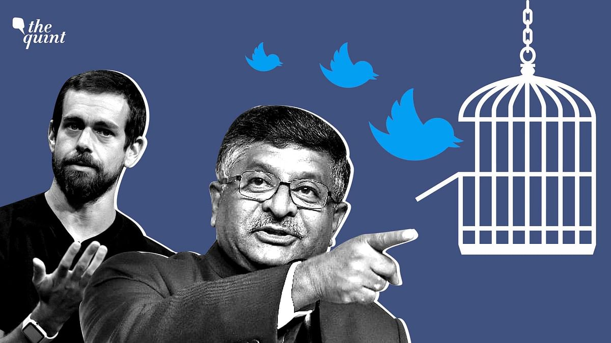 Govt vs Twitter Row: A Complete Timeline & Where Things Stand Now