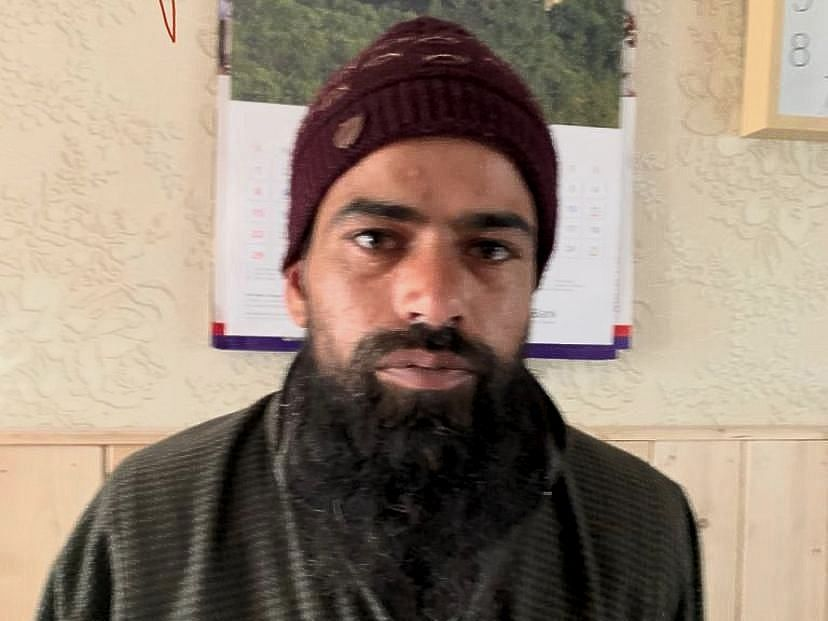 2019 Pulwama Attack: Two Years On, Six Terrorists Still Absconding